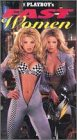Fast Women [VHS]