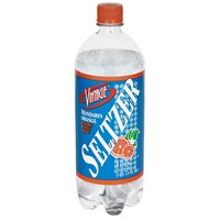 cott-beverages-seltzer-m-and-arin-orange-3380-ounce-pack-of-12