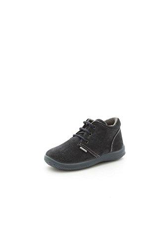 Primigi 9562000 Sneakers Bambino Camoscio Blue Blue 25
