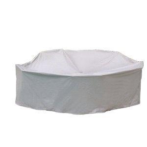 Amazon.com: Protective Covers 1149 Weatherproof Outdoor Furniture ...