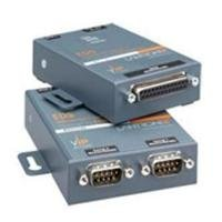 1PORT RS232/422/485 ED1100002-01 Aes Ssh/ssl