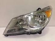 09-14-vw-volkswagen-routan-driver-side-left-headlight-assembly-non-xenon-oem-7b0-941-005-b