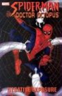 Spider-Man/Dr. Octopus: Negative Exposure (0785113304) by Brian K Vaughan