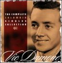 Vic Damone - The Collection (Disk 2) - Zortam Music