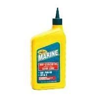 pennzoil-4949-qt-marine-lower-unit-gear-lube-pack-of-12