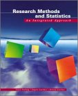 Basic Research Methods and Statistics...
