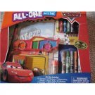 All In One Kit: Cars