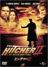 ヒッチャー 2 : 心臓完全停止 [DVD]