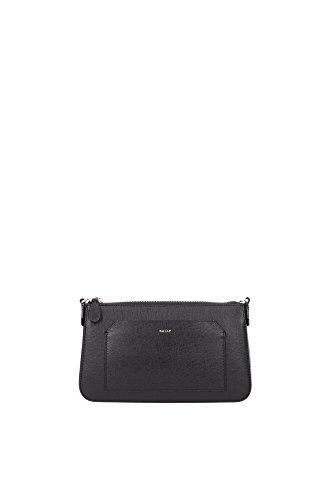 pochette-bally-donna-pelle-nero-addison6194717black-nero-5x13x22-cm