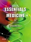 img - for Cecil Essentials of Medicine book / textbook / text book