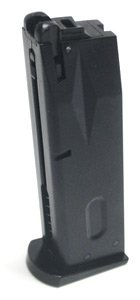 HFC M190 Airsoft Green Gas Magazine