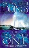 The Treasured One (The Dreamers, Book 2) (0007157630) by Eddings, David