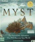Myst (Macintosh)