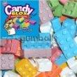 Candy Blox - 11 Lb Case