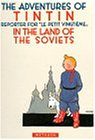The Adventures of Tin Tin - In the Land of the Soviets
