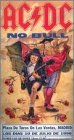 AC/DC - No Bull (Live In Madrid) - Zortam Music