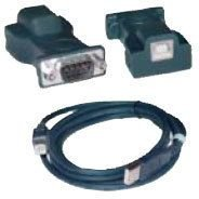 Bafo USB To Serial Converter DB9