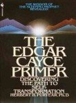 img - for THE EDGAR CAYCE PRIMER book / textbook / text book
