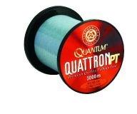 Fil nylon 0.286mm, 3000m, Quattron PT Quantum Spécialist