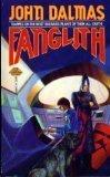 Fanglith, JOHN DALMAS