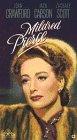 Mildred Pierce [VHS]