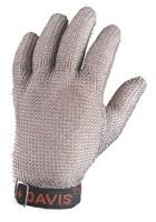 honeywell-a515xld-perfect-fit-whiting-davis-by-chainex-full-hand-stainless-steel-reversible-mesh-cut