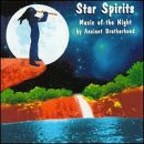 echange, troc Ancient Brotherhood - Star Spirits: Music of the Night