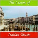 Various Artists - 17th Century Italian Recorder Music [US-Import] - Zortam Music