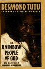 The Rainbow People of God: The Making of a Peaceful Revolution (0385475462) by Tutu, Desmond