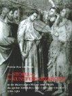 Die Storia oder die Kunst des Erzählens: In der italienischen Malerei und Plastik des späten Mittelalters und der Frührenaiss