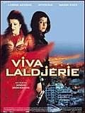 echange, troc Viva Laldjérie - Edition 2 DVD