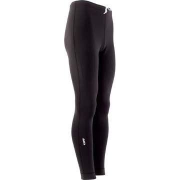 Buy Low Price Louis Garneau Women's Mat Classic Tights (B00147FF08)