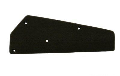 ScootsUSA 151-62-5217 Air Filter Foam