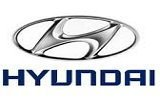 Genuine Hyundai 64101-2V010 Fender Apron and Radiator Support Panel Carrier Assembly by Hyundai