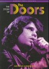 The Story of the Doors (082561550X) by John Tobler