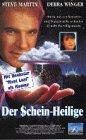 Der Schein-Heilige [VHS]