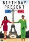 BIRTHDAY PRESENT [DVD] (商品イメージ)