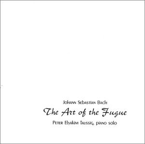 Art of the Fugue