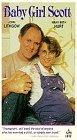 Baby Girl Scott [VHS]
