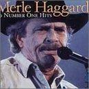 MERLE HAGGARD - Merle Haggard: 20 #1 Hits - Zortam Music