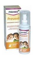 prevent-spray-paranix-previene-i-pidocchi