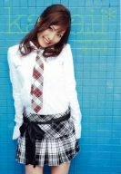 kawaii*girl10 鮎川なお