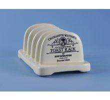 Charlotte Watson Toast Rack