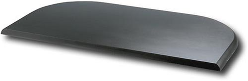 Image of Init IN-TS10062 Television Turntable Swivel Stand for 27