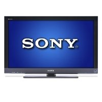 Sony Bravia Kdl 46ex600 46 Hdtv Led Lcd 2