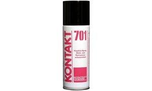 kontakt-chemie-kontakt-701-schmiermittel-200-ml-83509