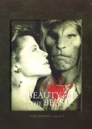 Beauty and the Beast - Season 3 - episodes 1 - 12
