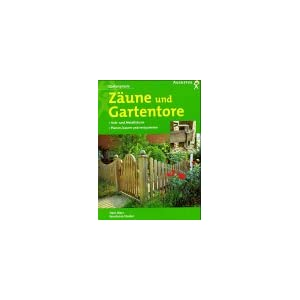 Zäune und Gartentore