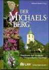 Der Michaelsberg: Steinzeitsiedlungen...
