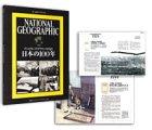 ナショナル ジオグラフィック アーカイブ・ブックス 日本の100年
